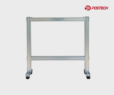ST 300 Universal Structural Frame